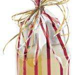 All Occasion Cello Bags