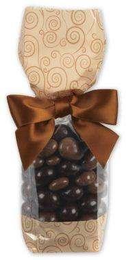 Cellophane Gift Bags